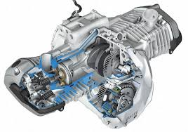 guide to types of motorcycle engines the bikebandit blog if youare looking at a boxer twin in a motorcycle more than likely youare looking at a bmw the odd looking engine layout has been a signature part of the