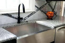 adorable black sink faucet of k bl purist primary pullout kitchen matte kohler 7505 75056 glamorous