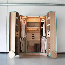 space saving storage furniture. Space Saving Storage Furniture Design With Doors On Wheels Space