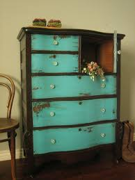 painted furniture colors. european paint finishes sundance dresser i love redoing furniture and the colors painted