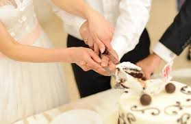 $60.00 cad $6.99 cad sale. The Best Cake Cutting Songs For Your Wedding