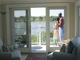 home depot patio doors home depot sliding french patio doors in most fabulous home decoration idea