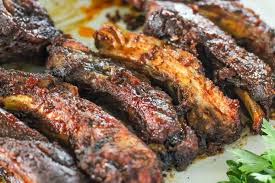 the best slow cooker ribs i heart naptime