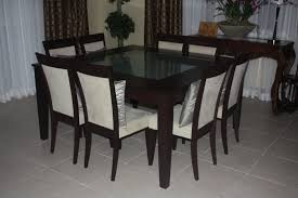 round dining room tables seats 10 dg table 8