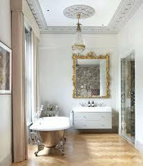 trendy bathroom mirrors vintage – parsmfg