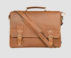 professional bags briefcases