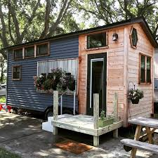 Small Picture Tiny House for Sale HGTV Tiny House for sale