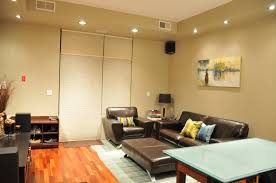 placing recessed lighting in living room. tacoma recessed lighting example placing in living room