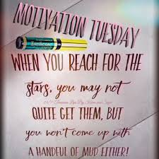 Tuesday Motivation Lipsense Graphic Distributor Id 250632 247