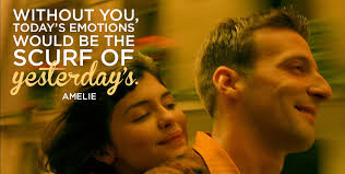 Top Movie Quotes Enchanting Extremelycoolmovielovequotesthatreallyromantics