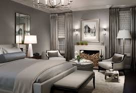 Sarah Richardson Bedroom Charcoal Grey Bedroom Designs A Hesen Sherif Living Room Site