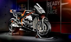 2018 ktm rc 250. beautiful ktm trackspec ktm rc16 will be launched in 2018 to ktm rc 250