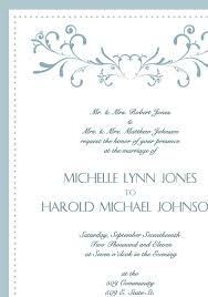 Sample Wedding Invitation Wording Wedding Invitation Content Of Sample Destination Wording