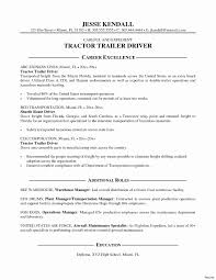 18 Fuel Truck Driver Cover Letters | Lock Resume