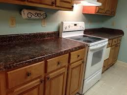 Laminate Kitchen Countertops House Designs Photos
