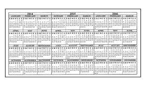 Printable Check Register For Checkbook Printable Check Register To Fit In Checkbook Download Them Or Print