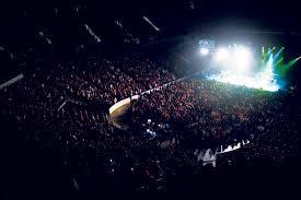 Sears Centre Arena Enjoy Illinois