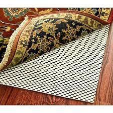 anti slip rug tape bq grid non pad 2 x d 000000006928431w