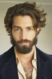 Long Hair Style Men best 25 medium haircuts for men ideas medium 1453 by wearticles.com