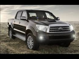 toyota hilux 2018 japon. beautiful toyota 2018 toyota hilux exterior design  future vehicle news pinterest  hilux and car manufacturers to toyota hilux japon