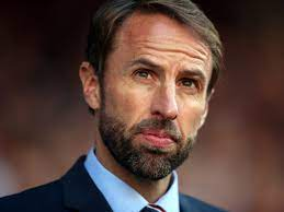 World Cup 2018: The Radical Sensibleness of the England Team Manager,  Gareth Southgate