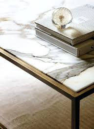 coffee table with marble top 17 best ideas about marble top coffee table on modern coffee table with marble top