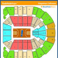 Stegeman Coliseum Events And Concerts In Athens Stegeman