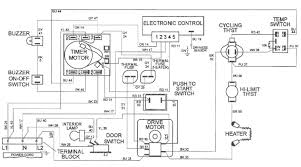 wiring diagram for dryers wiring wiring diagrams hotpoint dryer timer wiring diagram at Hotpoint Dryer Wiring Diagram