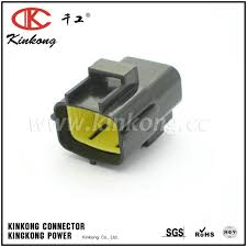 te connectivity 8 pin male sealed wiring harness car electrical te connectivity 8 pin male sealed wiring harness car electrical connector 174984 2 for volvo