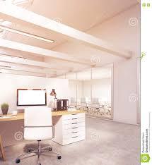 download office desk cubicles design. Computer Screen In Office Cubicle Download Desk Cubicles Design