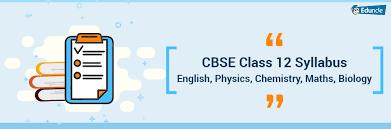 english student essay your headmasters