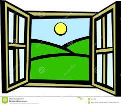inside front door clipart. Front Door Clipart | Free Download Clip Art On Inside D