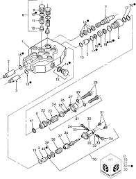 Diagrams of a new holland l555 wiring source