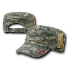 Плоская кепка мужская многоцветная - огромный выбор по ...