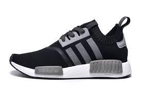 adidas shoes nmd black and white. black · adidas nmd shoes nmd and white -