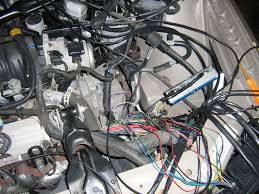2000 chevy impala engine wiring diagram 2000 image 2000 chevy impala engine wiring harness 2000 auto wiring diagram on 2000 chevy impala engine wiring