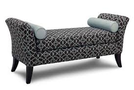 furniture images. About Us Furniture Images