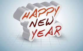 Happy New Year 3d - 1920x1200 Wallpaper ...