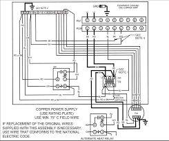 vision pro 8000 wiring diagram electrical circuit electrical honeywell visionpro th8000 wiring diagram libraryrhresultspeakingheartco vision pro 8000 wiring diagram at innovatehouston tech