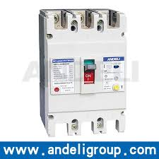 quotes about circuit breaker 25 quotes