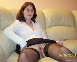 Free pictures of nude middleaged women