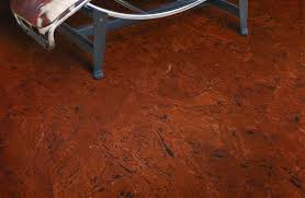 ... Cork Laminate Flooring Pros And Cons ...