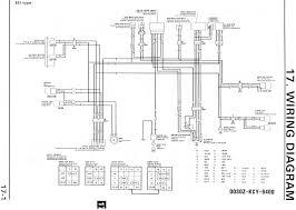 2003 Saturn Wiring Diagrams Switch Wiring Diagram