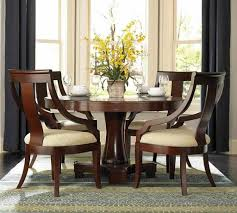 Dining Tables Austin Industrial Dining Table Room Chairs