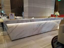 marble slab countertops