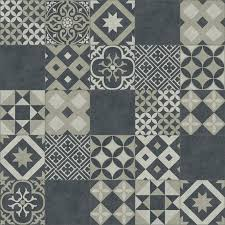 patterned vinyl flooring lino linoleum uk floor patterns