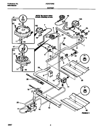 Fortable cushman golf cart wiring diagram pictures inspiration