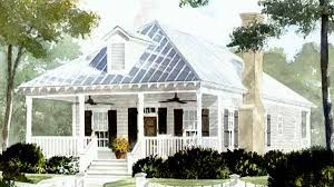 Southern Living House Plans   Cottage house plans    Southern Living House Plans Small