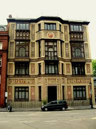 Royal College of Organists - Wikipedia