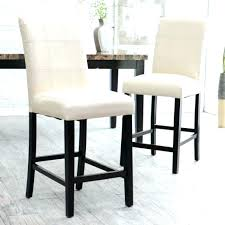 outdoor furniture cheap as chips. cheap as chips smlf · folding outdoor furniture 5